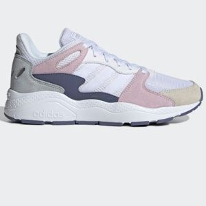 Adidas Chaos Sneakers